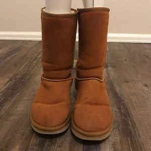 UGG BOOTS FOR SALE!!